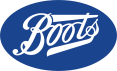 Boots.svg.png