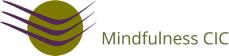 mindfulness-cic